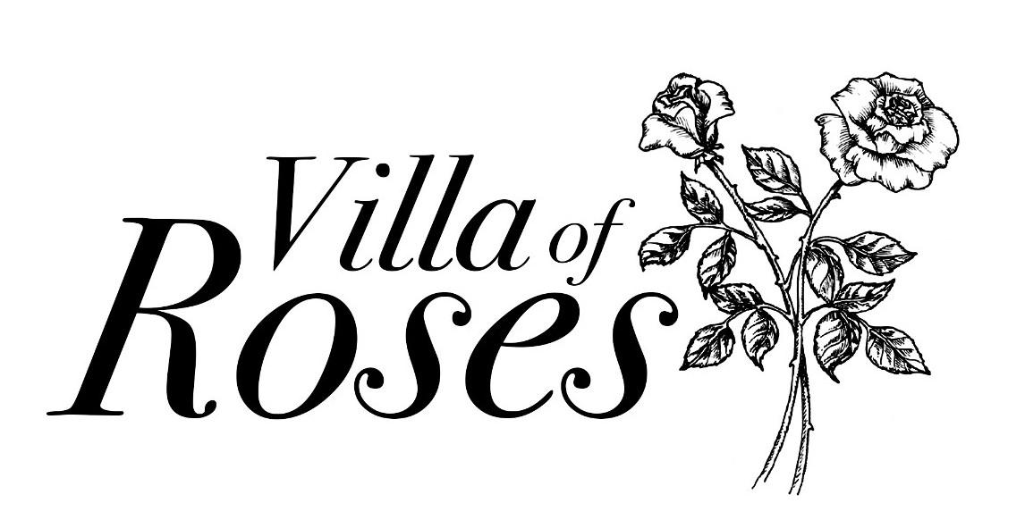 VILLA OF ROSES – HOTEL IN ISLAND NAXOS