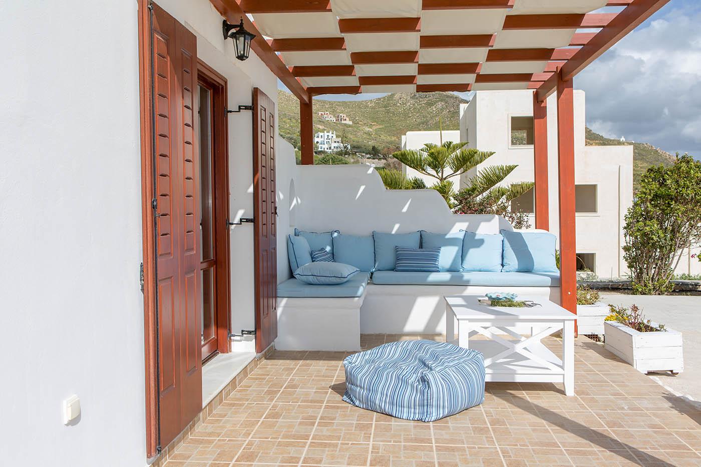 villa-naxos-21